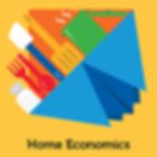 HOME-ECONOMICS-FREE-BASICS2.jpg