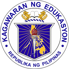 2000px-Department_of_Education.svg.png