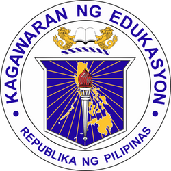 2000px-Department_of_Education.svg