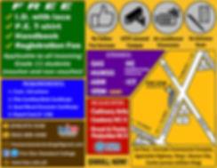 SHS Colored Leaflet Back 2020 copy.jpg