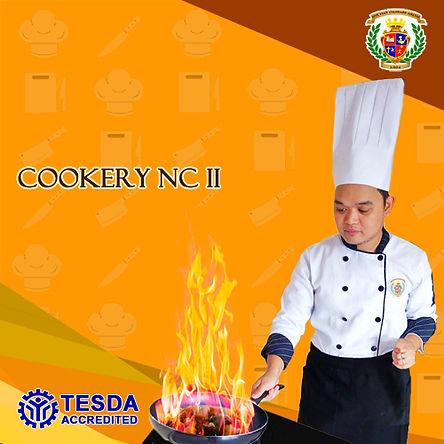 COOKERY-NC-II-FREE-BASICS1.jpg