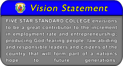 Vision-Statement-copy