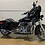 Thumbnail: 2014 HARLEY DAVIDSON STREET GLIDE SPECIAL