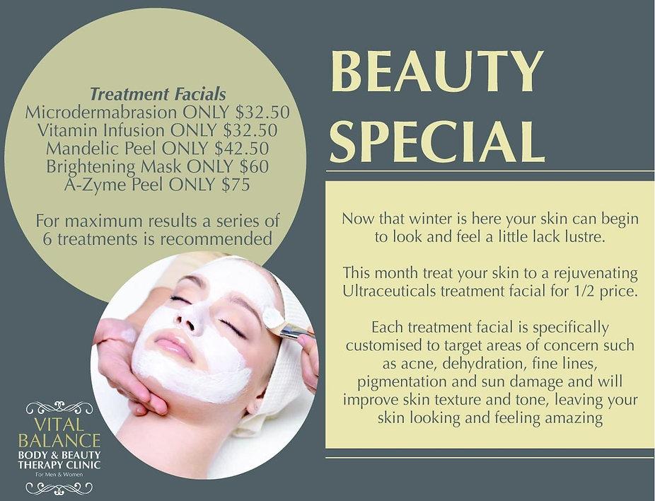 Beauty Special Ultra.jpg