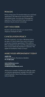 Vital Balance price list 2020_Page_19.jp