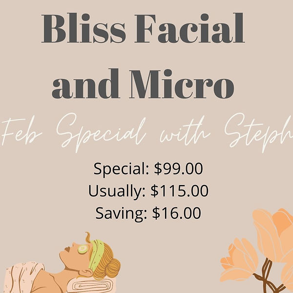 Bliss Facial and Mirco Special Feb  (1).