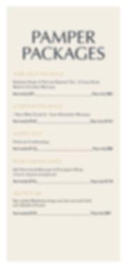 Vital Balance price list 2020_Page_18.jp