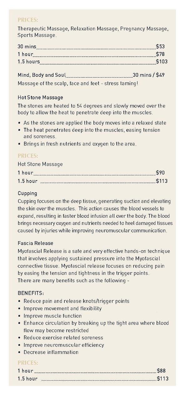 Vital Balance price list 2020_Page_15.jp