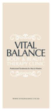 Vital Balance price list 2020_Page_01.jp
