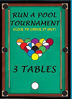 RUN A POOL TOURNAMENT.jpg