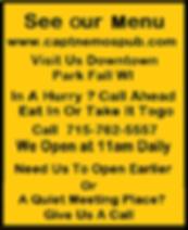 menu web page.png