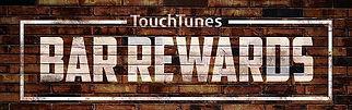 TouchTUnes_Bar-Rewards-1600x3671.jpg