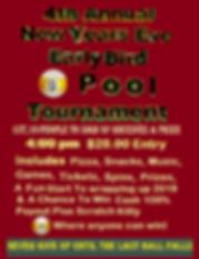 nye tournament.png