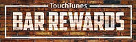 TouchTUnes_Bar-Rewards-1600x3671_edited.