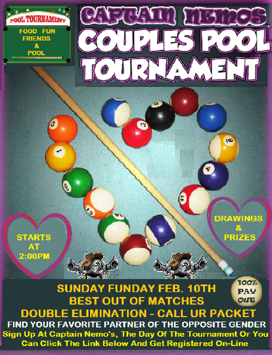 VALENTINE POOL TOURNAMENT SMALLER.png