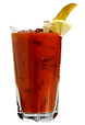 bloody mary2_edited.png