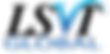 lsvt logo.png