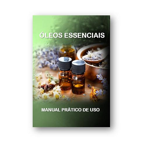 Oleos Essenciais 00 Q1.PNG