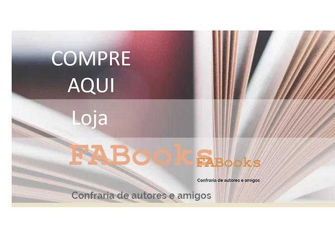 COMPRE AQUI 4.PNG