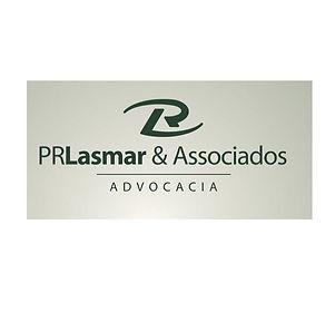 PRLasmar 4.JPG