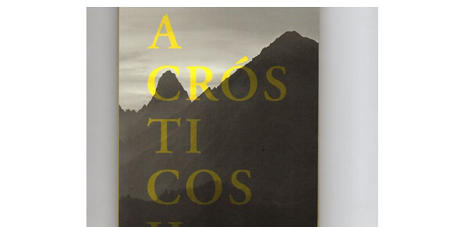 Acrosticos 1.JPG