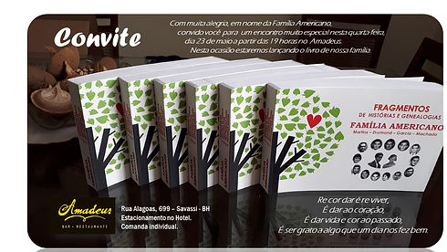 20180523 Convite Familia Americano.jpg