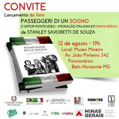 Stanley Savoretti Convite.jpeg