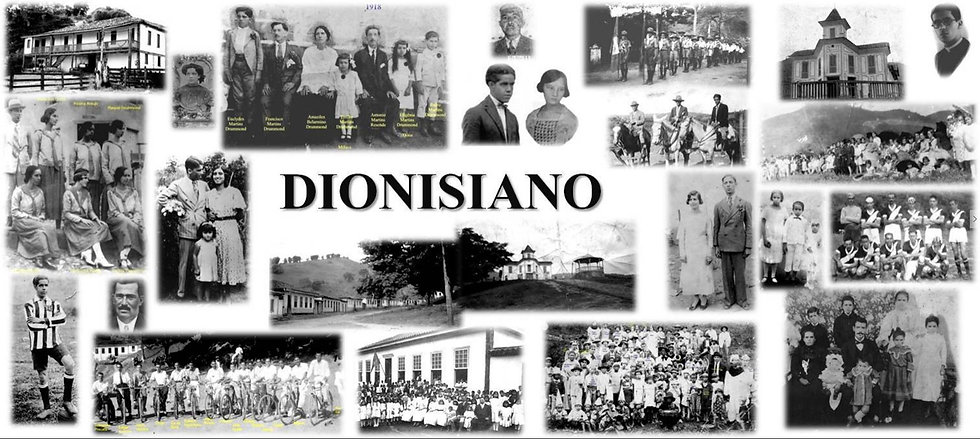 Dionisiano.JPG