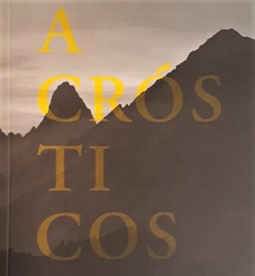 Acrósticos III