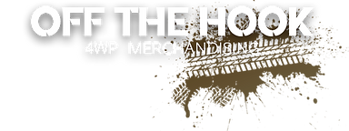 Off-The-Hook-Logo.png