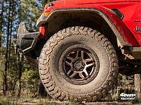 T-Series–JeepJL_05.jpg