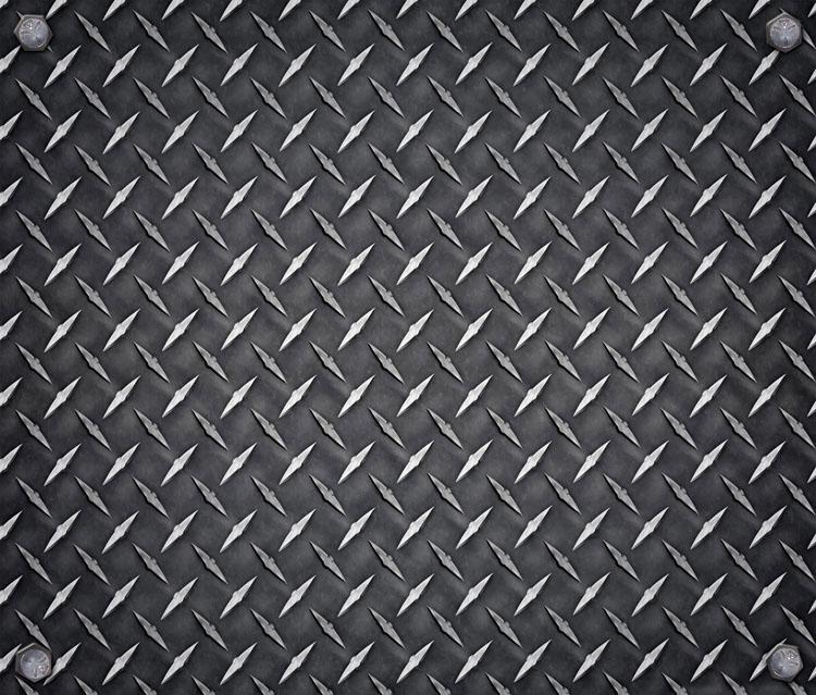DiamondPl8pattern.jpg
