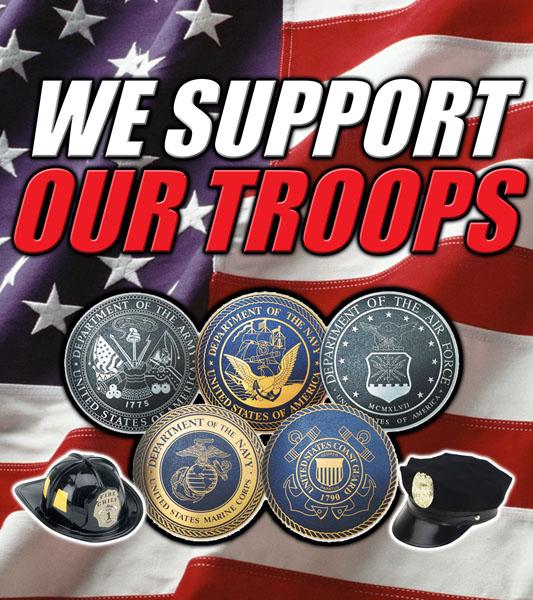 Support Troopsl.jpg