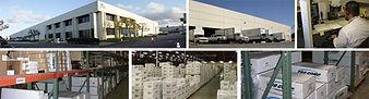 Compton Warehouse.jpg