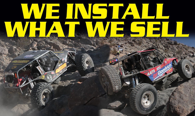 We Install.jpg