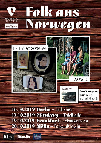 NN_Plakat_A2_Folk from Norway Tour_e1.jp
