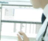 LogiPlatform - web reporting Saas