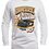 Thumbnail: Ross Chastain Long Sleeve Shirt