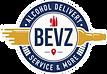 Bevz_logo (1).png