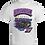 Thumbnail: Reed Sorenson T Shirt