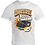 Thumbnail: Ross Chastain T Shirt