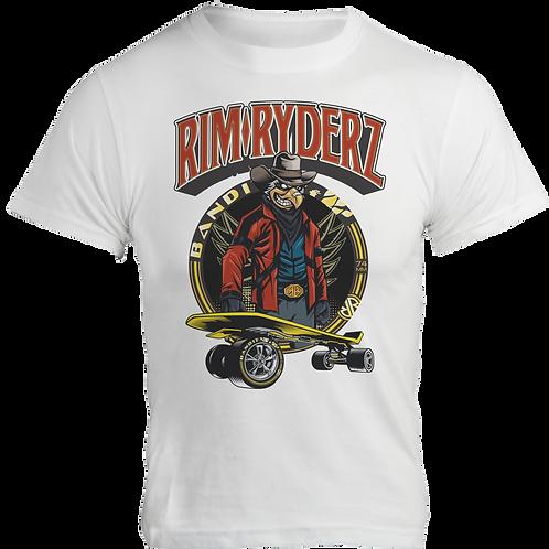 Bandit T Shirt
