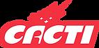 cacti-logo.0674dbf5.png