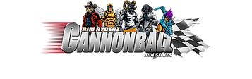 cannonball_logo.png