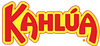 logo-old.png