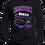 Thumbnail: Reed Sorenson Long Sleeve Shirt