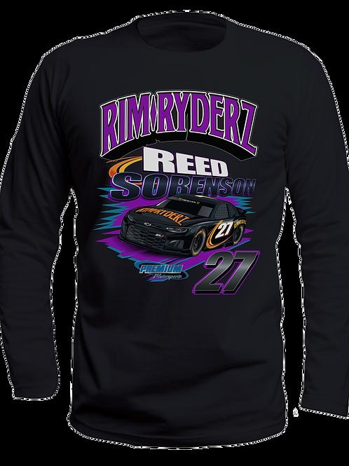 Reed Sorenson Long Sleeve Shirt