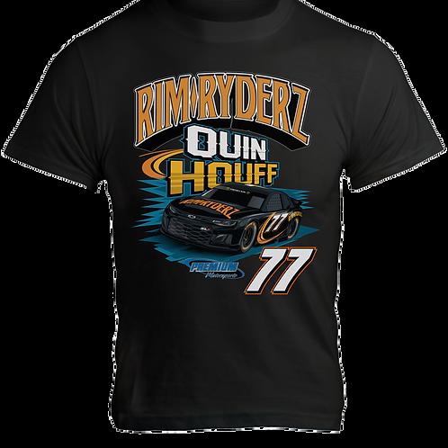 Quin Houff T Shirt