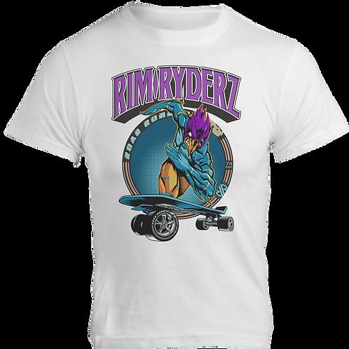 Road Runner T Shirt