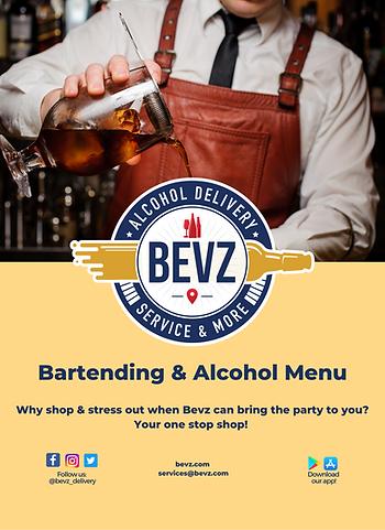 Bevz Event Planning.png